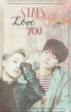freetoedit wattpad yoonminfanfiction fanfic coverforwattpad