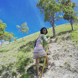 summer2017 coronpalawanph trekking wanderlust naturelovers