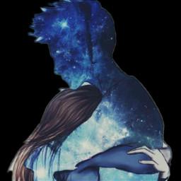 freetoedit ftstickers galaxy