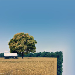 freetoedit edgeoftheworld rural farmland myoriginalmyeditthank