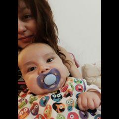 baby love bastiangiuliano