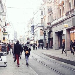 freetoedit tbt street urban people