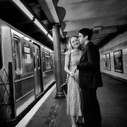love photography newyorkcity street blackandwhite freetoedit