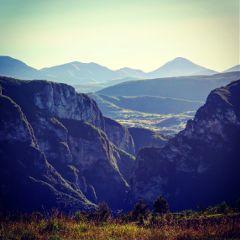 freetoedit landscape nature italy