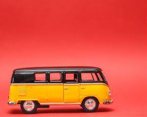 freetoedit vw tour bus retro