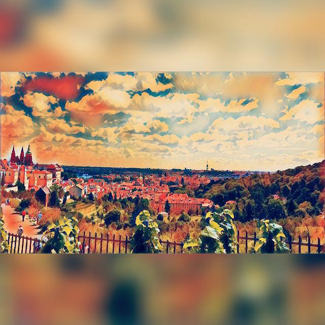 #Prague #prague2017 #praguephotographer #pragueczech  #praha #pragueczechrepublic #praguecity #freetoedit