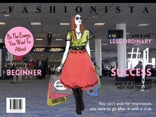 freetoedit remixme fashion fashionista magazine