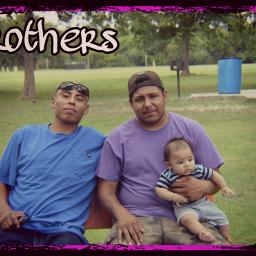 brothers smile bigbro littlebro dreamjob