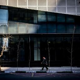 photography streetphotography city street freetoedit