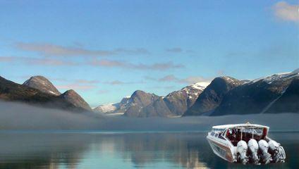 freetoedit greenland travel boat