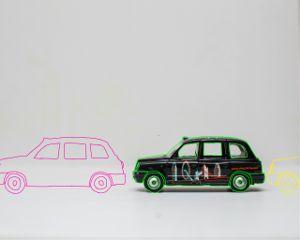 freetoedit outline outlinesart colors car