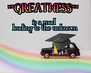 dailysticker graduation graduationhatstickerremix aftergraduation freetoedit