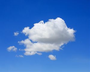 freetoedit cloud blue sky