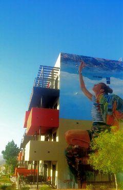 dpcmurals art graffiti atsanti southwest