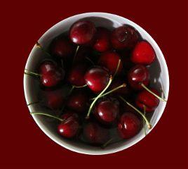 freetoedit cherries