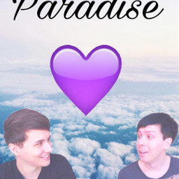 freetoedit edit paradise love queen