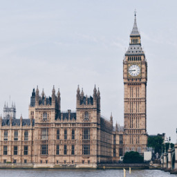 interesting london summer photography sky freetoedit