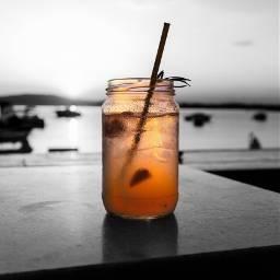 freetoedit drink orange