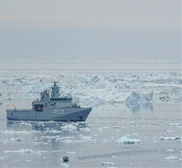 freetoedit travel greenland ilulissat ship