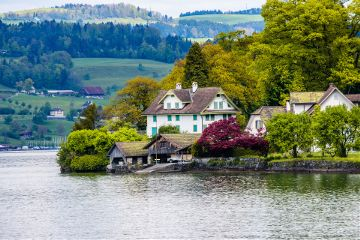 lucerne switzerland myvikingstory travel