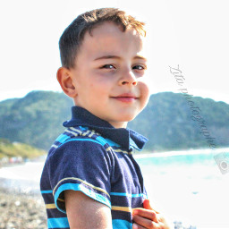 white kidsphoto photography freetoedit happiness