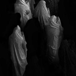 streetphotography photography blackandwhite
