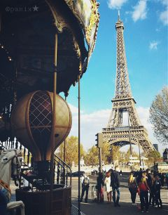 paris toureiffel travel travelphotography travelpics