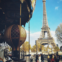 paris toureiffel travel travelphotography travelpics