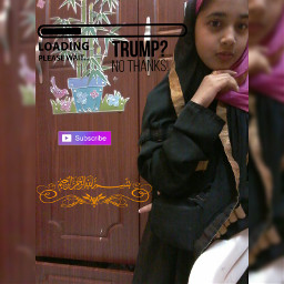 muslim muslimahfashion freetoedit