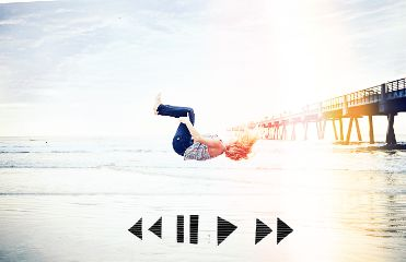 freetoedit dreaming music