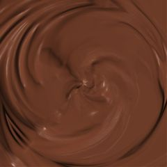 chocolate texture mud lodo textura freetoedit
