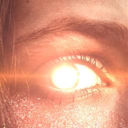 lasereyes freetoedit