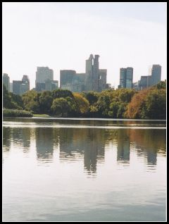 freetoedit centralpark newyorkcity nature city