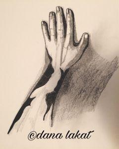 artinprogress art drawing pencilart charcoal