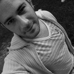 freetoedit snapchat selfie me kik