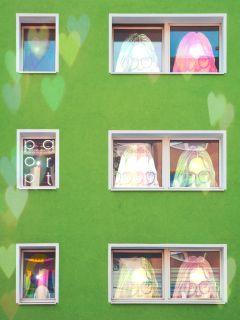 freetoedit house building windows greenhouse