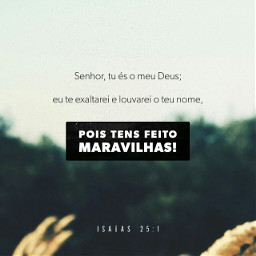 bible holybible god godblessamerica freetoedit