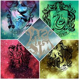 hogwartshouses hogwarts iwanttogotohogwarts ravenclawhouse ravenclaw freetoedit