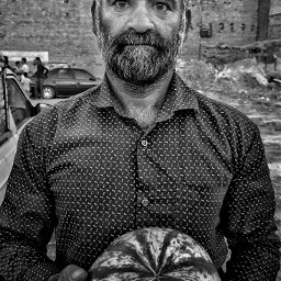 streetphotography photography blackandwhite pepole