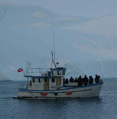freetoedit ilulissat travel