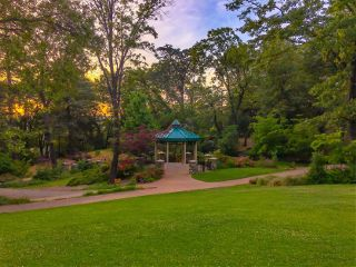 freetoedit park paradisecity buttecounty pretty