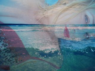 freetoedit doublexposure picsart picsarteffects sea