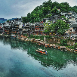 freetoedit travel china ancienttown
