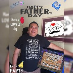 fathersday freetoedit fathersday2017 myhero