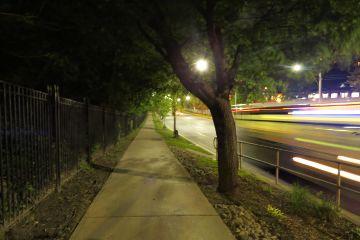 freetoedit toronto nightpic parks pictures