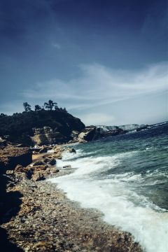 freetoedit beach photography