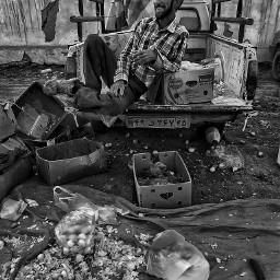 streetphotography blackandwhite photo photography