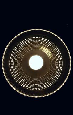 freetoedit photography lamp lamplight geometric