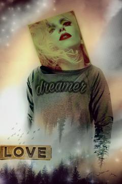 freetoedit dreameroflove