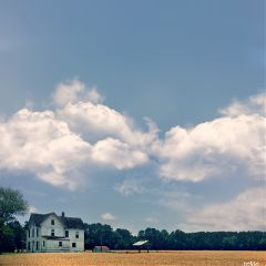 freetoedit farmhouse rural bigsky myoriginalphoto